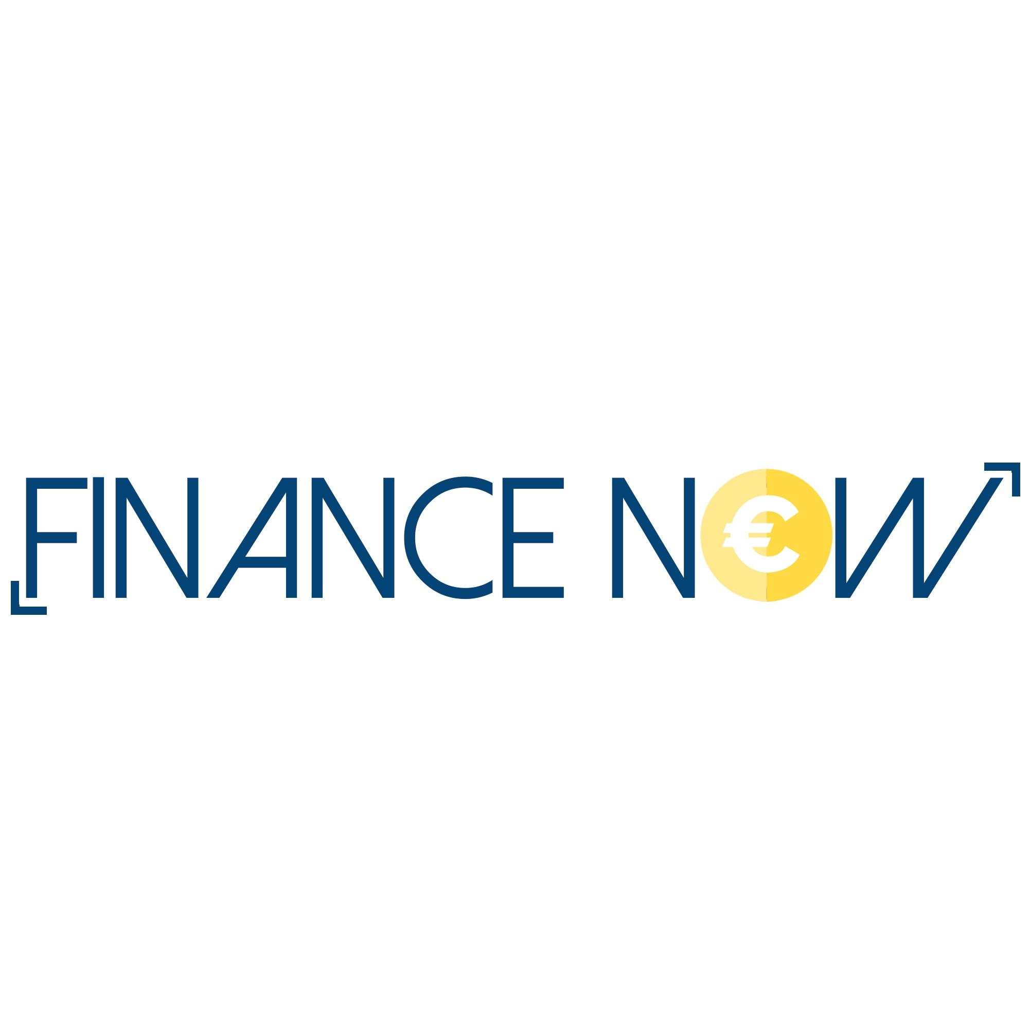 Administratiekantoor Finance Now | Boekhouder Rotterdam
